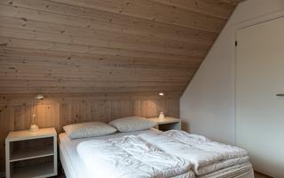 Ferienhaus DCT-06057 in Fanø Bad für 8 Personen - Bild 135778834