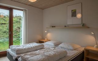 Ferienhaus DCT-06057 in Fanø Bad für 8 Personen - Bild 135778836