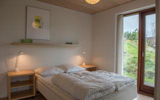 Ferienhaus DCT-06057 in Fanø Bad für 8 Personen - Bild 135778838