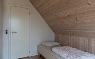 Ferienhaus DCT-06057 in Fanø Bad für 8 Personen - Bild 135778842