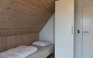 Ferienhaus DCT-06057 in Fanø Bad für 8 Personen - Bild 135778844