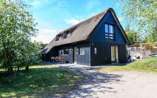 Ferienhaus DCT-06057 in Fanø Bad für 8 Personen - Bild 135778774