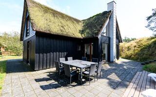 Ferienhaus DCT-06057 in Fanø Bad für 8 Personen - Bild 135778790