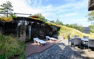 Ferienhaus DCT-06057 in Fanø Bad für 8 Personen - Bild 135778780