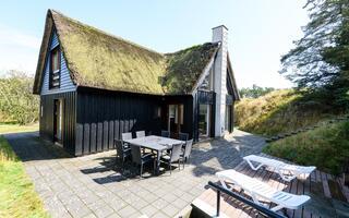 Ferienhaus DCT-06057 in Fanø Bad für 8 Personen - Bild 135778786