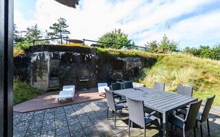 Ferienhaus DCT-06057 in Fanø Bad für 8 Personen - Bild 135778800