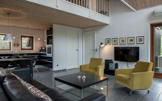 Ferienhaus DCT-06057 in Fanø Bad für 8 Personen - Bild 135778814