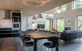 Ferienhaus DCT-06057 in Fanø Bad für 8 Personen - Bild 135778816