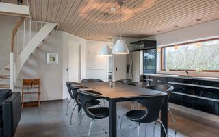 Ferienhaus DCT-06057 in Fanø Bad für 8 Personen - Bild 135778818