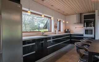 Ferienhaus DCT-06057 in Fanø Bad für 8 Personen - Bild 135778820