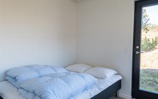 Ferienhaus DCT-06062 in Fanø Bad für 6 Personen - Bild 135778946