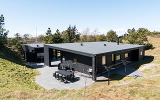 Ferienhaus DCT-06062 in Fanø Bad für 6 Personen - Bild 135778916