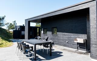 Ferienhaus DCT-06062 in Fanø Bad für 6 Personen - Bild 135778966