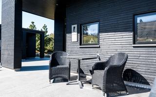 Ferienhaus DCT-06062 in Fanø Bad für 6 Personen - Bild 135778968
