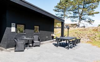 Ferienhaus DCT-06062 in Fanø Bad für 6 Personen - Bild 135778970