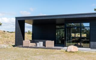 Ferienhaus DCT-06062 in Fanø Bad für 6 Personen - Bild 135778974