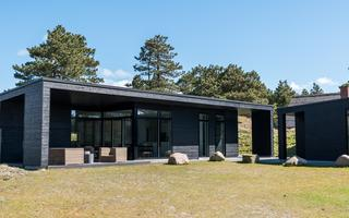 Ferienhaus DCT-06062 in Fanø Bad für 6 Personen - Bild 135778920