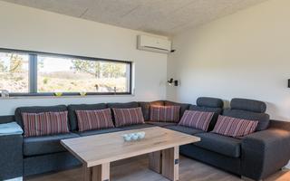 Ferienhaus DCT-06062 in Fanø Bad für 6 Personen - Bild 135778926