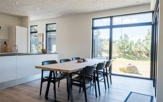 Ferienhaus DCT-06062 in Fanø Bad für 6 Personen - Bild 135778930