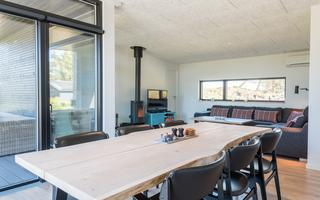 Ferienhaus DCT-06062 in Fanø Bad für 6 Personen - Bild 135778932