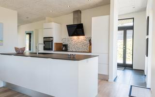 Ferienhaus DCT-06062 in Fanø Bad für 6 Personen - Bild 135778934