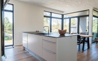 Ferienhaus DCT-06062 in Fanø Bad für 6 Personen - Bild 135778938