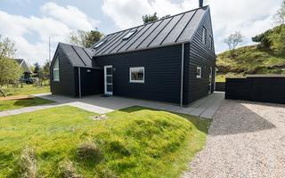 Ferienhaus DCT-06075 in Fanø Bad für 8 Personen - Bild 135779032