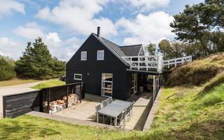Ferienhaus DCT-06075 in Fanø Bad für 8 Personen - Bild 135779074