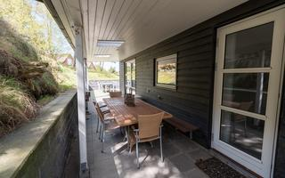 Ferienhaus DCT-06075 in Fanø Bad für 8 Personen - Bild 135779076