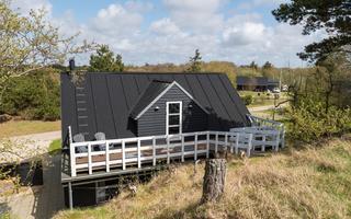 Ferienhaus DCT-06075 in Fanø Bad für 8 Personen - Bild 135779078