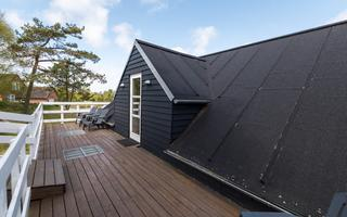 Ferienhaus DCT-06075 in Fanø Bad für 8 Personen - Bild 135779098