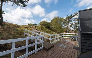 Ferienhaus DCT-06075 in Fanø Bad für 8 Personen - Bild 135779082