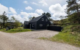 Ferienhaus DCT-06075 in Fanø Bad für 8 Personen - Bild 135779104