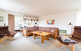 Ferienhaus DCT-06076 in Fanø Bad für 5 Personen - Bild 135779140
