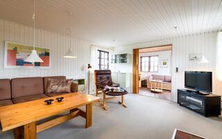 Ferienhaus DCT-06076 in Fanø Bad für 5 Personen - Bild 135779144