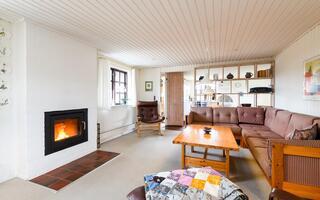 Ferienhaus DCT-06076 in Fanø Bad für 5 Personen - Bild 135779142