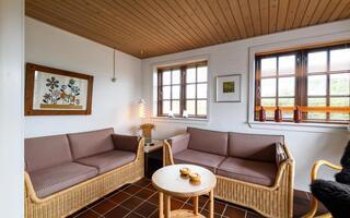Ferienhaus DCT-06076 in Fanø Bad für 5 Personen - Bild 135779148