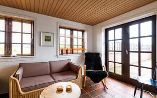 Ferienhaus DCT-06076 in Fanø Bad für 5 Personen - Bild 135779146