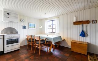 Ferienhaus DCT-06076 in Fanø Bad für 5 Personen - Bild 135779150