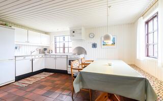 Ferienhaus DCT-06076 in Fanø Bad für 5 Personen - Bild 135779152