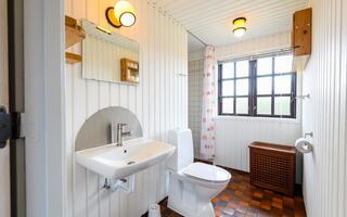 Ferienhaus DCT-06076 in Fanø Bad für 5 Personen - Bild 135779158