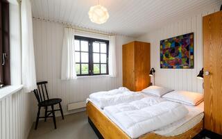 Ferienhaus DCT-06076 in Fanø Bad für 5 Personen - Bild 135779160