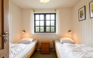 Ferienhaus DCT-06076 in Fanø Bad für 5 Personen - Bild 135779162
