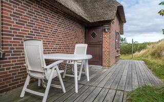Ferienhaus DCT-06076 in Fanø Bad für 5 Personen - Bild 135779124