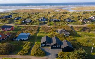 Holiday home DCT-06101 in Fanø, Rindby for 6 people - image 133261527