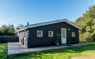 Holiday home DCT-06104 in Fanø, Rindby for 6 people - image 133261577