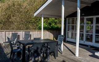 Holiday home DCT-06104 in Fanø, Rindby for 6 people - image 133261617