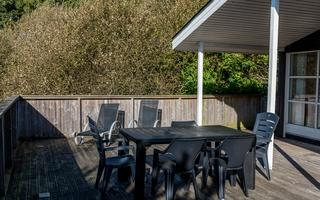 Holiday home DCT-06104 in Fanø, Rindby for 6 people - image 133261627