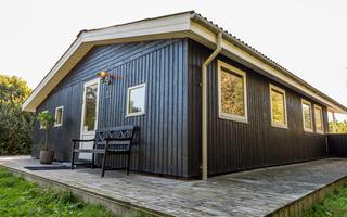 Holiday home DCT-06104 in Fanø, Rindby for 6 people - image 133261629