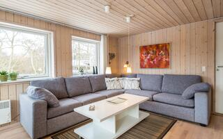 Holiday home DCT-06104 in Fanø, Rindby for 6 people - image 133261581